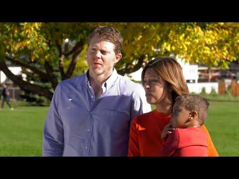 Why Adoption Options Colorado? We ARE Adoption!