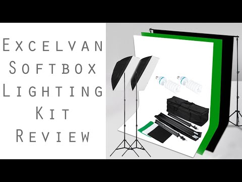 excelvan-studio-lighting-kit-w/-backdrops-[review]