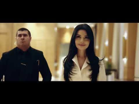 Shahzoda - Sog'inib | Шахзода - Согиниб #UydaQoling
