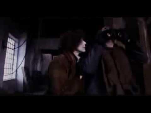 La Danza del Fuego - Mägo de Oz  [vídeo oficial]
