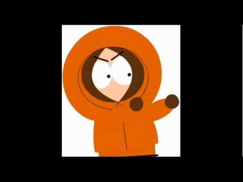 South Park Theme Song Dubstep