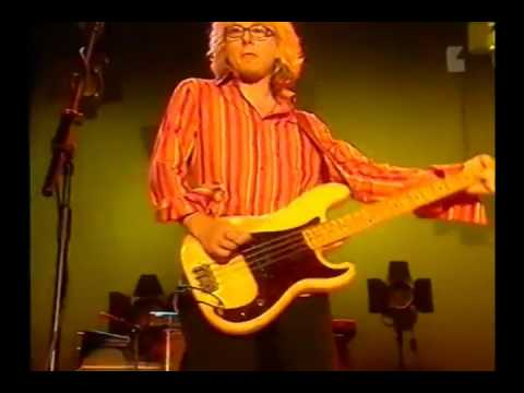 REM.- Live at Cologne 2001 (Full Show)