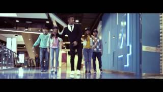 Taufik Batisah - #awakkatmane (Exclusive Malaysia Release)