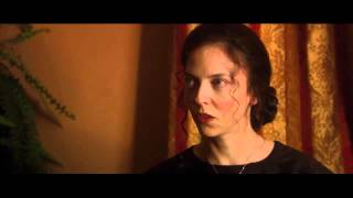 The Yellow Wallpaper Trailer 2011