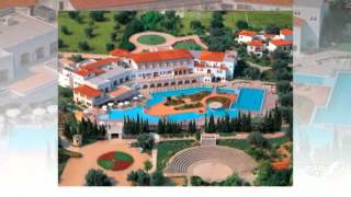 отели греции крит букинг ком(, 2014-10-24T16:15:42.000Z)