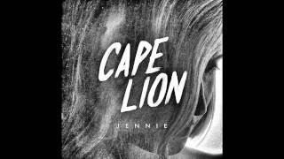 Cape Lion Mainland.mp3