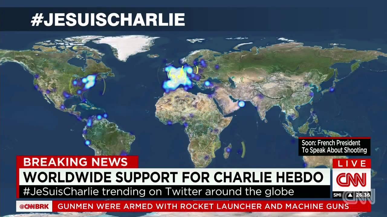 trending news worldwide - 1280×720