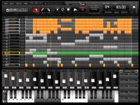free beat maker software download full version dub turbo review make beats free download. Black Bedroom Furniture Sets. Home Design Ideas