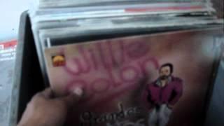Video música salsa edicion colombia en lp vinyl acetato vinyl download MP3, 3GP, MP4, WEBM, AVI, FLV Oktober 2018