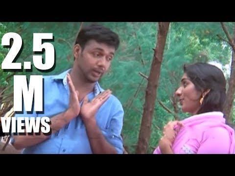 Saleem Kodathoor | Jeevanu Thulyam | Snehakoodu From O'range Media