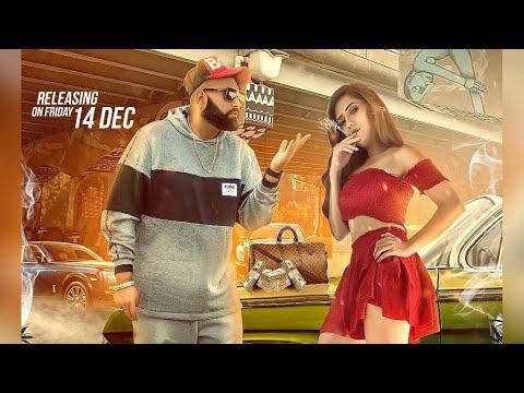 Kasol (Full Video) Elly Mangat | Latest Punjabi Songs 2018 thumbnail