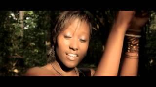 Odinareh Bingwa Ft. Lenny - Angels [Official Music Video]