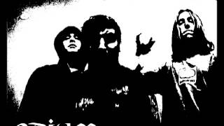 Odium - Redaljka