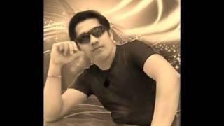 Bangla Video Song :  Nilanjona oi nil nil choke.wmv