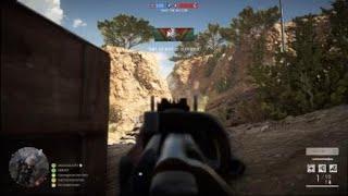 Battlefield™ 1 campino
