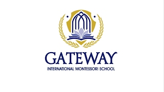 Gateway International Montessori School in Egypt