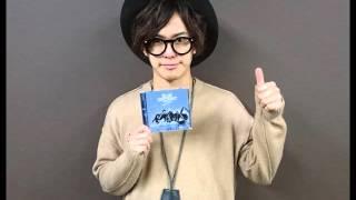 【RMN】BLUE ENCOUNT interview