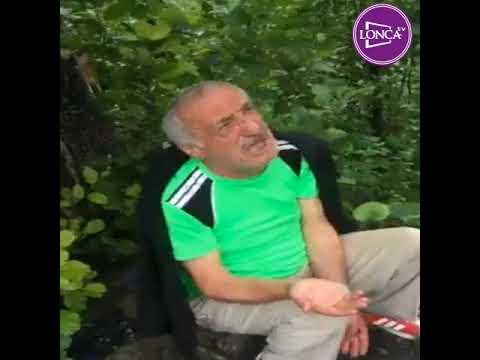 Hızır Acil Dünya Lideri Recep Tayyip Erdoğan