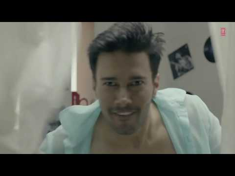 Super hot bollywood scenes in one