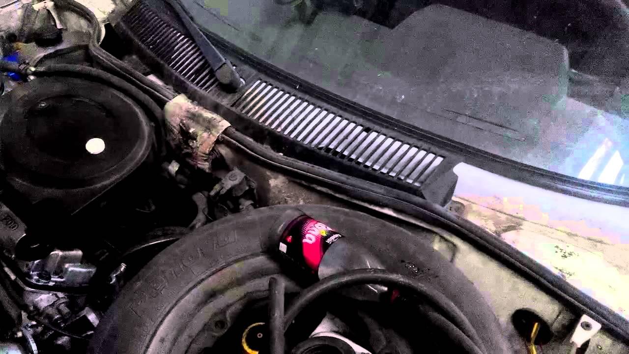 К этому комплекту, следует еще купить отдельно – одну большую ось привода. Ремонт привода переключения передач дэу ланос нексия. 2. Находим на механизме коробки передач, пробку регулировочного. Замена нижних подушек двигателя на автомобилях заз-1102 таврия и заз-1103 славута.