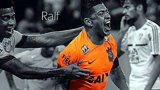 Ralf ► Pitbull De Itaquera | Corinthians