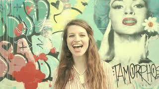 Kuf Knotz & Christine Elise - Spirit Walk (Remix)