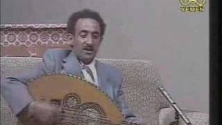 Yemen Music --- Masra3 Naseeny for Ahmed Al-synaidar
