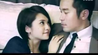 视频: 严爵-好的事情 自制MV