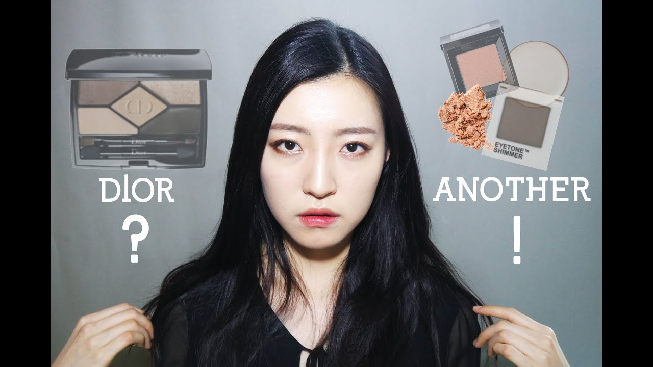 makeup ����708 ��������� ������ ������� ������ feat fxkrystal
