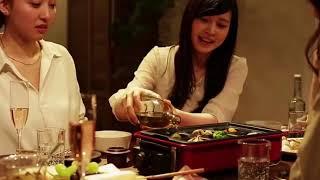 일본 Recolte 연기안나는 다기능 바베큐 전기그릴 …