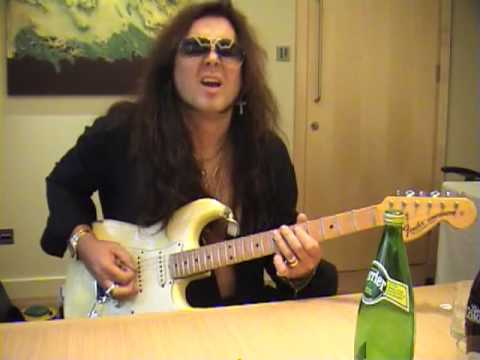 Yngwie Malmsteen Stratocaster : riffs and solos by yngwie malmsteen youtube ~ Hamham.info Haus und Dekorationen