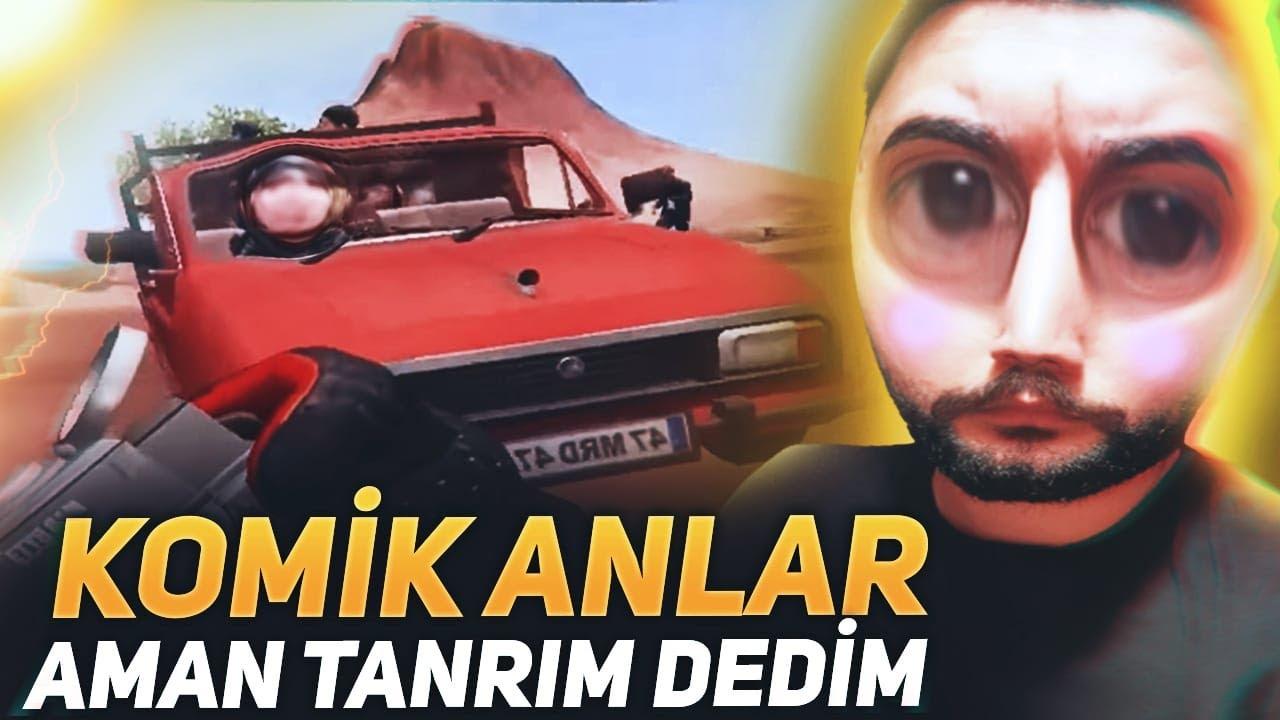 Download VONS YAYINDAN KESİTLER ''KOMİK ANLAR'' !! ZULA