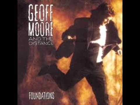 Geoff Moore And The Distance - Winds Of Change