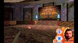 Lands of Lore Guardians of Destiny Walkthrough Part 19