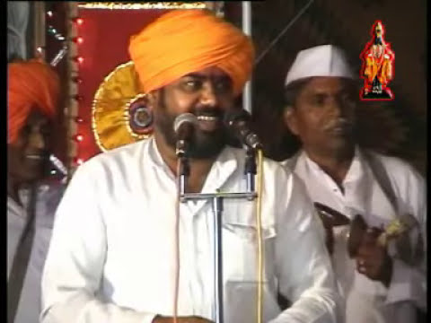 marathi kirtan 3 dhok maharaj