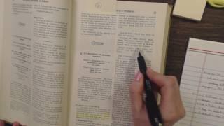 Video ASMR Legal Research Roleplay ~ Soft Spoken/Whisper Reading & Writing download MP3, 3GP, MP4, WEBM, AVI, FLV Oktober 2018