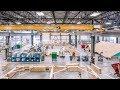 ACQBUILT —How We Build