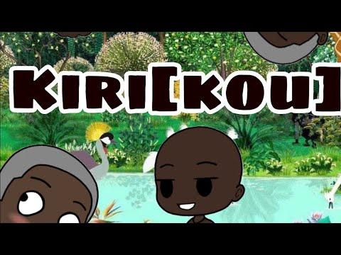Download KIRIKOU VERSION GACHA~comédie{fr}