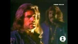Ozzy Osbourne & Motorhead & Slash - I Ain't No Nice Guy subtitulada