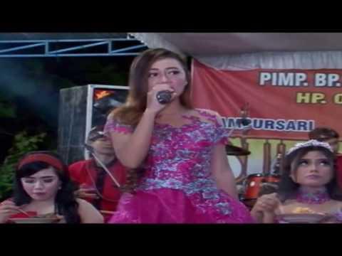 full  Supra Nada Live Ngawi Supra Nada 2017