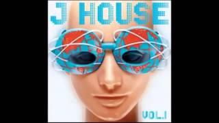 T - 1.2.3.4.5.6.7.8.9...(September Mix)