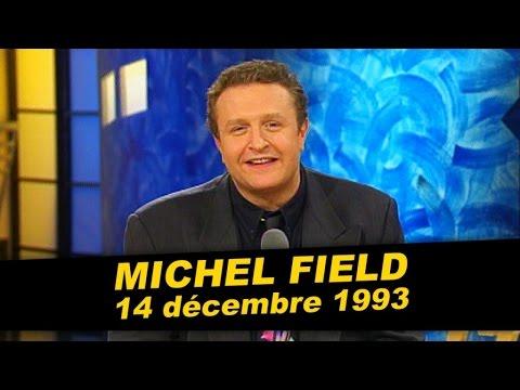 Michel Field est dans Coucou c'est nous - Emission complète