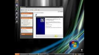 EasyCAP Channel 4 USB 2.0 Windows XP(EasyCAP Channel 4 USB 2.0 Windows XP 4 Channel USB 2.0 EasyCAP Video Audio Capture Adapter - 4-х канальное устройство видео наблюдения ..., 2013-02-10T11:45:37.000Z)