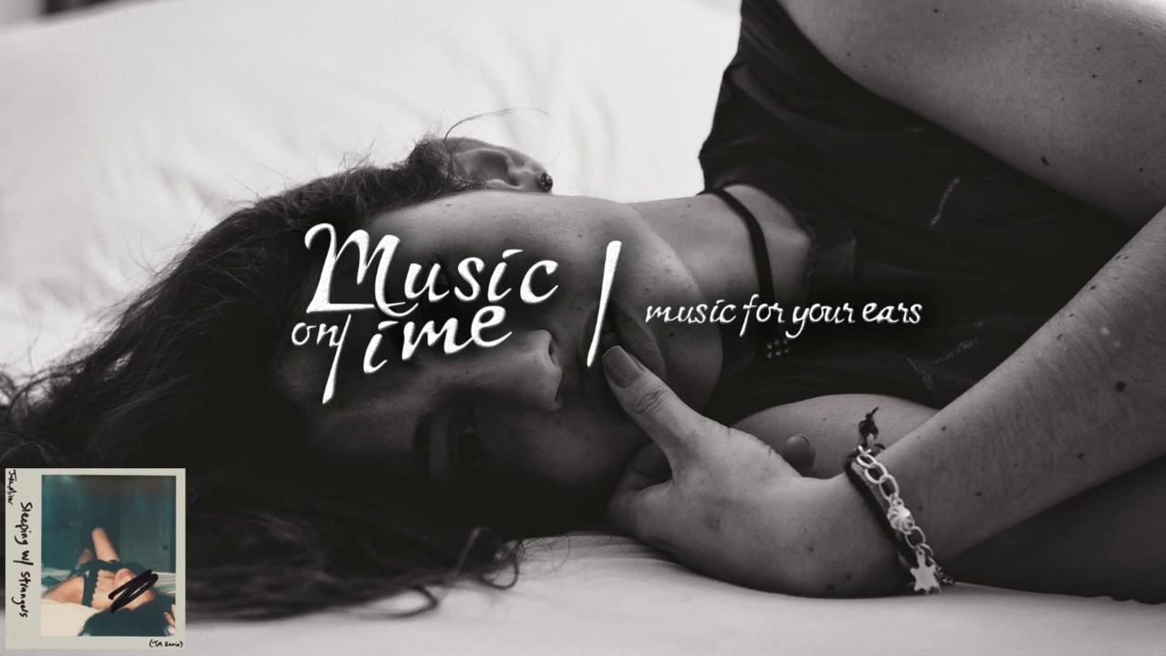 jake-miller-sleeping-with-strangers-jm-remix-aux-sauce