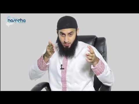 The Hijabi Who Went On PlayBoy #MyThoughts