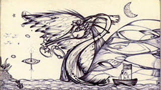 Trans Catharsis - Improvisation