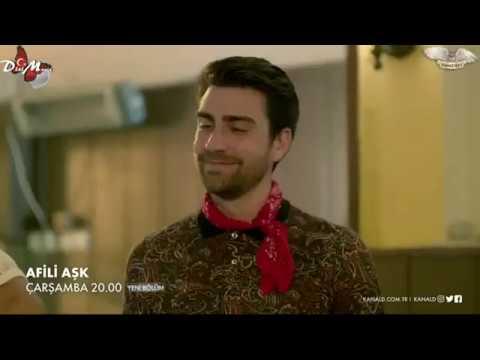 Любовь напоказ 2 серия (фраг 2) РУССКАЯ ОЗВУЧКА!