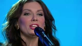Rúzsa Magdolna - Lassan kocsis, Még azt mondják (Live) (Fonogram - Magyar Zenei Díj 2017)
