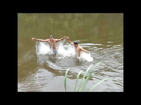 Eco Tourism Project Shuar Amazon