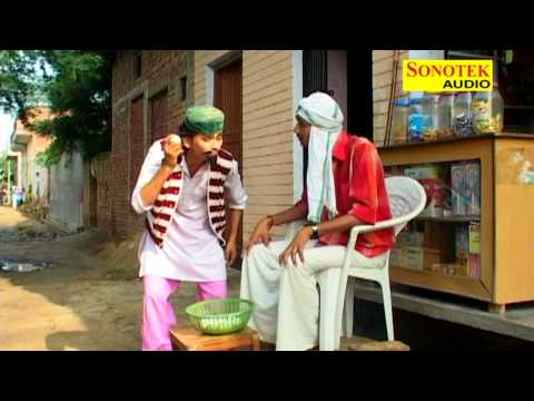Shekh Chilli Ke Karname Part7 Pt  Sushil Sharma P6